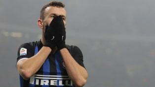 Vor gut zwei Monaten sprach Ivan Perisic über seinen Beinahe-Wechsel zu Manchester United, nun könnte der Offensivspieler von Inter Mailand die Nerazzurri...