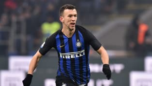 ​Arsenal have made an approach to sign Inter star Ivan Perisic on loan in January as the Gunners step up their search for reinforcements to aid Unai Emery's...
