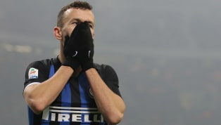 ​If reports are to be believed, then Arsenal are locked in talks with Inter over the possibility of bringing Croatia World Cup finalist Ivan Perisic to the...