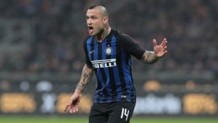 urri ​Inter put aside the off-field controversy surrounding Mauro Icardi to defeat Sampdoria 2-1 on Sunday evening. The early action was relentless, but it...