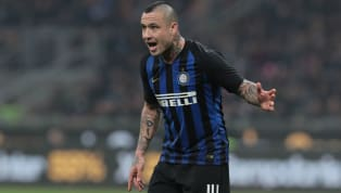​Inter midfielder Radja Nainggolan has revealed that a clash with director of football Monchi led to him leaving Roma last summer. Despite being one of Roma's...