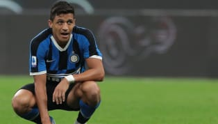 Manchester United legend Gary Neville has reiterated that nobody could have foreseen that Alexis Sanchez would be such a huge flop, and said that he had...