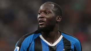 Cagliari fans have been cleared of racially abusing Inter striker Romelu Lukaku during a meeting between the two sides in early September. As Lukaku prepared...