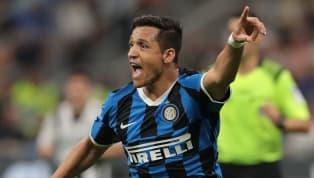 Pelatih Inter Milan, Antonio Conte, berjanji akan membantu Alexis Sanchez untuk menemukan performa terbaiknya kembali. Conte masih memiliki keyakinan kepada...