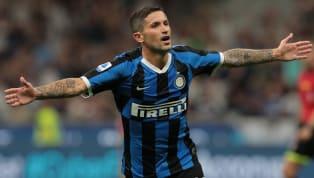 La prima giornata del campionato italiano di Serie A è stata caratterizzata dalle vittorie di Juventus , Napoli e Inter. Male il Milan che perde a Udine. La...