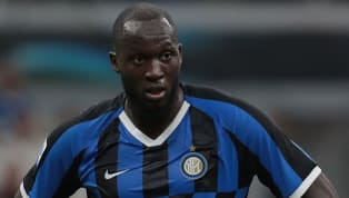 Inter striker Romelu Lukaku has lost 3kg since joining the Serie A side, thanks to a strict regime put in place by new manager Antonio Conte. The Belgian has...