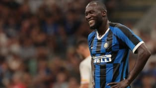 An Ultra group from Inter's Curva Nord have released a statement defending Cagliari fans for their vile racist abuse against Romelu Lukaku, astonishingly...