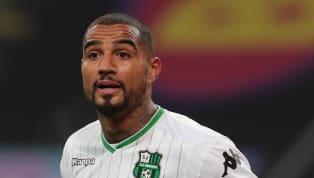 Kevin-Prince Boatengwechselt auf Leihbasis bis zum Saisonende zumFC Barcelonaund sorgte damit für die größte Überraschung der aktuellen Transferperiode....