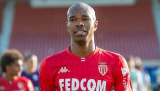 Der frühere Bundesligaspieler Naldo bricht seine Zelte bei der AS Monaco nach nur einem Jahr wieder ab. Das gab der französische Erstligist am Freitag...