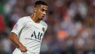 Le PSG récupère son jeune latéral pour lé déplacement à Bruges mardi soir pour le compte de la 3ème journée de Ligue des Champions. Gueye et Neymar seront...