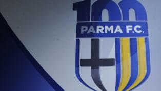 106 yıllık geçmişe sahip olan Parma, 90'larda altın dönemini yaşadı. Bu sürede Serie A'da zirveyi sürekli zorlayan Parma, 3 İtalya Kupası, 1 İtalya Süper...
