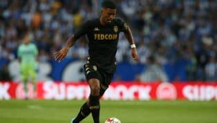 Benjamin Henrichs steht auf der Wunschliste vonRB Leipzig. Für das anstehende Ligaspiel der AS Monaco gegen SCO Angers steht der Außenverteidiger nicht im...