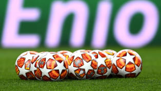 Son muchos los futbolistas que han conseguido marcar en la Champions League, muchos los grandes goleadores que han dejado su sello a base de tantos en la...