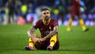 Başka teklifler olması İtalyan kulübünün elini güçlendirdi.Fenerbahçe'nin prensip anlaşmasına vardığı Aleksandar Kolarov için kulübü Roma ayak diretiyor....