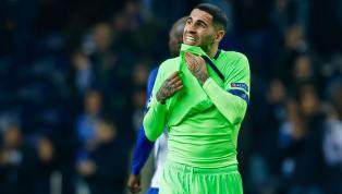 Für den FC Schalke 04 wird das Derby gegen denBVBam Samstag (15.30 Uhr) zum richtungsweisenden Spiel. Noch immer agiert das Team von Domenico Tedesco...