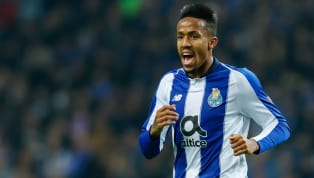 Manchester United Continue to Monitor Eder Militao Despite Rumours of €50m Fee