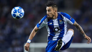 Liverpool are reported to be one of a host of Premier League clubs interested in FC Porto left back Alex Telles, despite choosing not to activate his €40m...