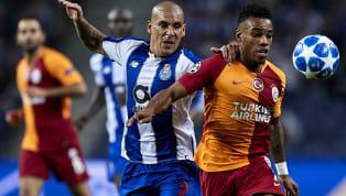 Galatasaray-Porto Karşılaşması Hangi Kanalda, Saat Kaçta?