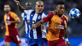 Galatasaray-Porto Maçını Şifresiz Olarak Yayınlayan Kanallar