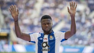 After a disappointing 2017/18 campaign with Newcastle, Chancel Mbemba was ousted out of the side in the summer transfer window by Rafael Benitez. The DR...