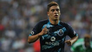 Estos jugadores no pudieron replicar en el Viejo Continente el nivel que mostraron en sus clubes sudamericanos. El autor del gol más importante en la historia...