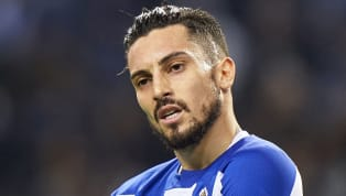 ​Juventus are eyeing a cut-price deal for Porto left-back Alex Telles, with the Portuguese giants needing to raise money to avoid Financial Fair Play...
