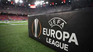 Ya se han definido cuáles serán las semifinales de la presente edición de la Europa League tras llevarse a cabo los enfrentamientos de vuelta de cuartos este...