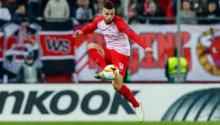 DerVfL Wolfsburgmöchte sich demnächst auf der Innenverteidiger-Position verstärken. Ein Vorgriff im Winter ist nicht unbedingt notwendig, aber durchaus...