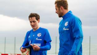 Mit dem Abgang von Naldo in Richtung AS Monaco, hat der FC Schalke 04 nicht nur einen guten Innenverteidiger verloren. Der Routinier galt zudem auch als...