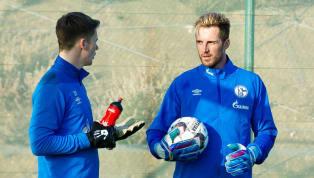 Der FC Schalke 04 ist am Sonntagabend erfolgreich in die Rückrunde gestartet. Vor heimischem Publikum setzten sich die Königsblauen gegen den VfL Wolfsburg...