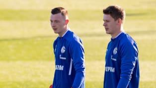 Das Duell gegen den FC Bayern München wird für Schalke 04 nicht nur ein weiterer Härtetest zu Beginn der Rückrunde, sondern auch für Markus Schubert eine...