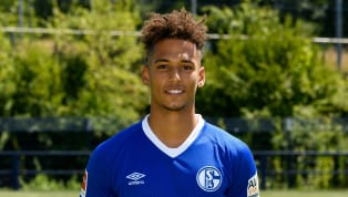 German Defender Thilo Kehrer Completes Move to Paris Saint-Germain on Five-Year Contract