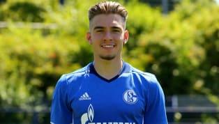 Nachdem die Lizenz für die dritte Liga in der kommenden Saison so gut wie gesichert ist, kann sich derMSV Duisburgnun auf die Kaderplanung konzentrieren....