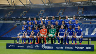 Beim FC Schalke 04 werden diesen Sommer über die ersten Schritte zur Neugestaltung des Vereins gemacht. Ein wichtiger Aspekt: Der Kader. Er soll verbessert...