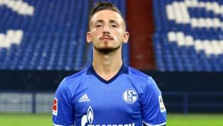 In Deutschland gab es in den letzten Jahren einige vielversprechende Talente, denen eine große Karriere vorausgesagt wurde. Während so manchem Youngster das...