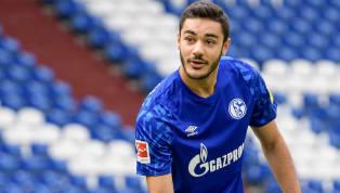 Stuttgart'tan Schalke 04'egeçenmilli futbolcu Ozan Kabak, Ruhr ekibinde çıktığı ilk idmanda talihsiz bir sakatlık geçirdi. 2 Temmuz'dan bu yana sahalardan...