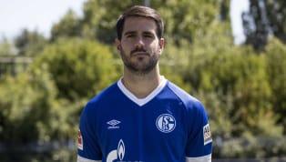 Der FC Schalke hat einen Abnehmer für Pablo Insua, der bei den Königsblauen in dieser Saison ohne Perspektive ist, gefunden. Der Spanier wird - wie schon in...
