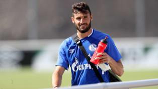 Daniel Caligiuri ist bei Schalke 04 einer der Kandidaten für eine weitere Vertragsverlängerung. Der ambitionierte Führungsspieler war in den letzten Jahren...
