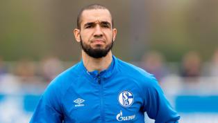 Nabil Bentaleb ist durch seine lange Verletzung und den guten Saisonstart mittlerweile in Vergessenheit geraten. Dennoch wird man sich bald mit ihm und...