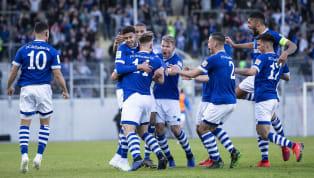 Die Warnungen wurden erhört: Schalke 04 wird diesen Sommer über viel tun, um die Knappenschmiede weiter zu fördern und setzt dabei vor allem auf mehr...