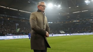 Grünes Licht für den1. FC Köln: Wie die Bezirksregierung am heutigen Freitag in einerPressemitteilungbekanntgab, stimmt der Regionalrat dem Ausbau des...