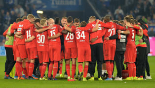 Wirklich rund läuft es bei Aufsteiger 1. FC Kölnunter Neu-Trainer Achim Beierlorzer noch nicht. Der Last-Minute-Punkt auf Schalke war aber zumindest enorm...