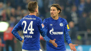 Beim FC Schalke 04 wird sehr bald sehr viel Arbeit für Sportvorstand Jochen Schneider anfallen, und zwar was viele Verträge betrifft. Schon bei der...