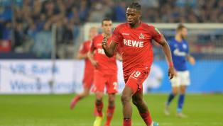 Im Aufstiegs-Sommer hat sich der 1. FC Köln auf der rechten Verteidigungsseite mitKingsley Ehizibue verstärkt. Der 24 Jahre alte Niederländer (geboren in...