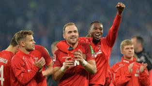 Der 1. FC Köln ist in Person von Rafael Czichos mit einer Schrecksekunde davon gekommen. Der Verteidiger kann im anstehenden Kellerduell gegen den SC...