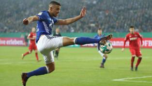 In Sachen Transfers hat Schalke 04 schon häufiger ein eher unglückliches Händchen bewiesen. Viele Großverdiener, die keine Leistung brachten, hochgeblobte...