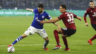 Den Auftakt zum 29. Spieltag bilden der 1. FC Nürnberg und der FC Schalke 04. In einer Fanfreundschaft vereint, geht es für beide Klubs am Freitagabend um...
