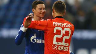 Futbolcular, zamanlarının çoğunu birlikte geçirdikleri için kendi aralarındaiyi arkadaşlıklar kurarlar ancak bazı örnekler ise daha sıkı arkadaşlıkları...