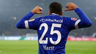 Auch wenn die Vorbereitung erst kommende Woche zum 1. Juli bei Schalke 04 anbricht, werden im Hintergrund schon die ersten wichtigen Personalentscheidungen...