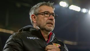 Das Aufsteiger-Duell zwischenUnion Berlinund dem1. FC Kölnwird ein richtungsweisendes Spiel für die Eisernen. Mit einem Sieg will Union den Vorsprung...